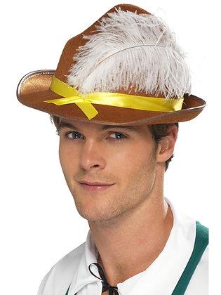 Bavarian Hat AFD38461