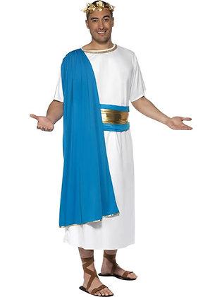 Roman Senator AFD30644