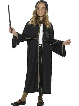 Wizard Cloak AFD45604