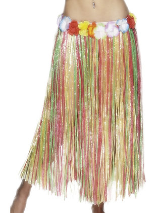 Hawaiian Hula Skirt AFD22330