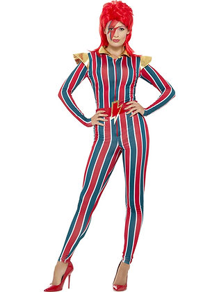 Miss Ziggy Costume AFD43859
