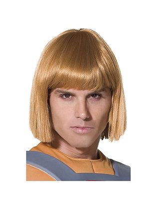 He Man Wig AFD42182