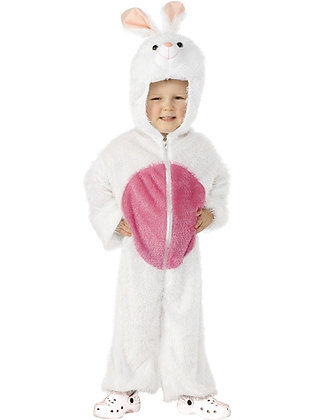 Bunny Costume AFD30805/30016