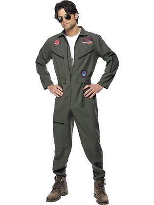 Top Gun Jumpsuit AFD36287
