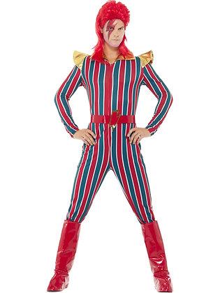 Ziggy Costume AFD43858