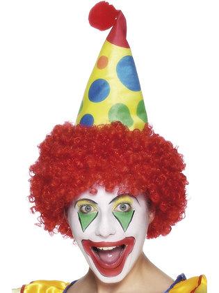 Clown Hat AFD26295