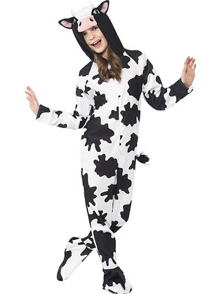 Cow Costume AFD27993