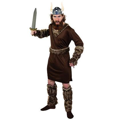 Viking Costume AFD4580