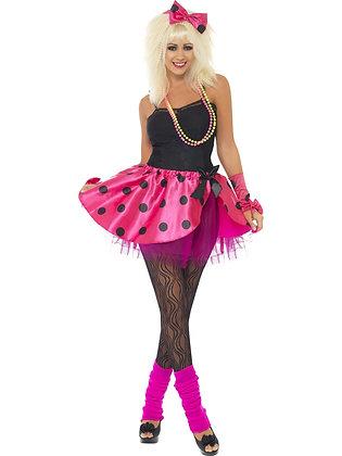 Pink Tutu Instant Kit AFD22473