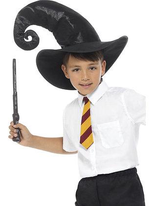 Wizard Kit AFD45606