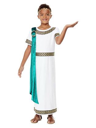 Roman Emperor Costume AFD71014
