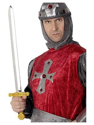 Knight's Sword AFD21146