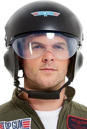 Top Gun Flying Helmet AFD42961