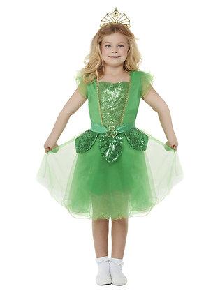 St Patrick's Fairy Costume AFD55052