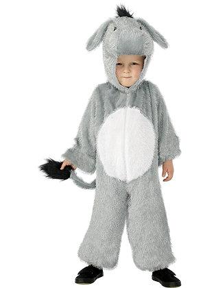 Donkey Costume AFD30018