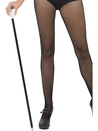 20s Style Dance Cane AFD92116