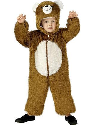 Bear Costume AFD30803/30014