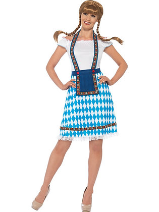 Bavarian Maid AFD45974