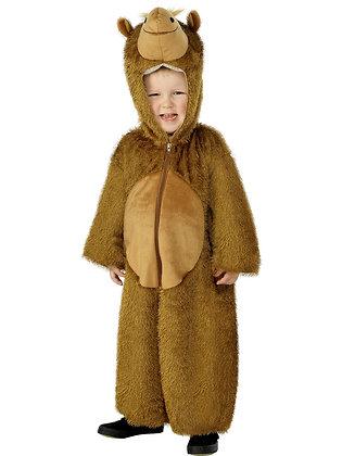 Camel Costume AFD30806/30017