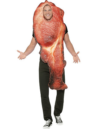 Bacon Costume AFD45537