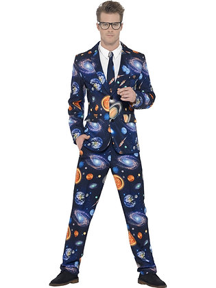 Space Suit AFD41590