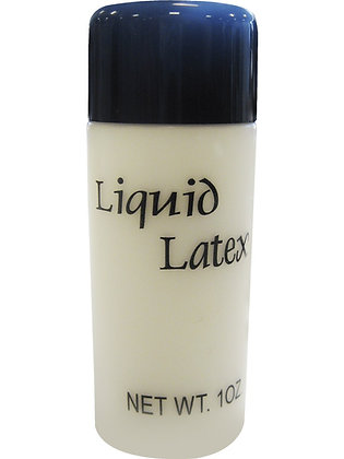 Liquid Latex AFD37832