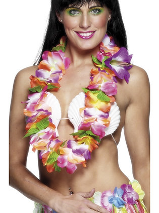 Hawaiian Lei AFD23411