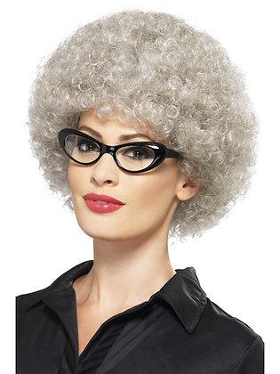 Granny Perm Wig AFD43055