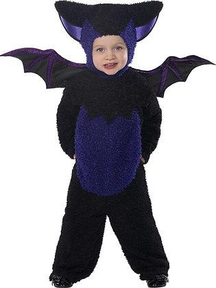 Bat Costume AFD32935