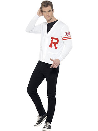 Grease Rydell Prep Costume AFD42898