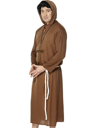 Monk Costume AFD20424