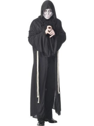 Grim Reaper Costume AFD29367