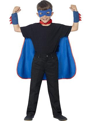 Super Hero Cape AFD44329