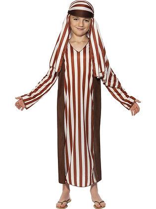 Brown Shepherd Costume AFD31285