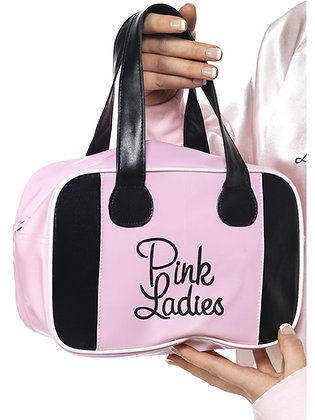 Grease Pink Lady Bag AFD32043