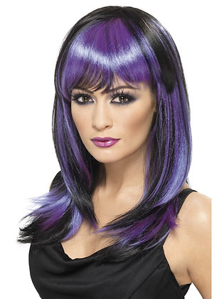 Glamour Witch Wig AFD32519
