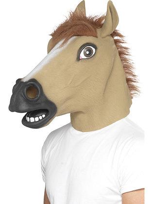 Horse Mask AFD39509