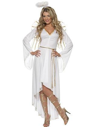 Angel Costume AFD36977