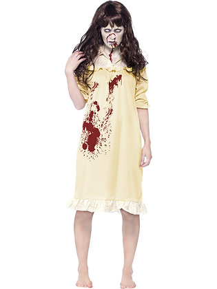 Sinister Dreams Costume AFD43723