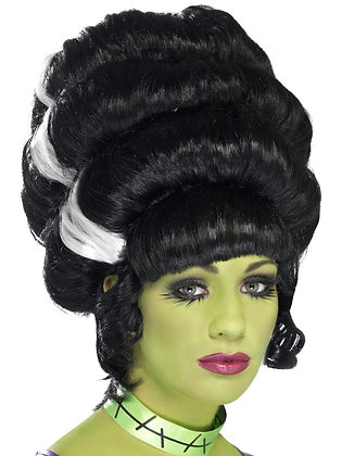 Pin Up Frankie Wig AFD24957