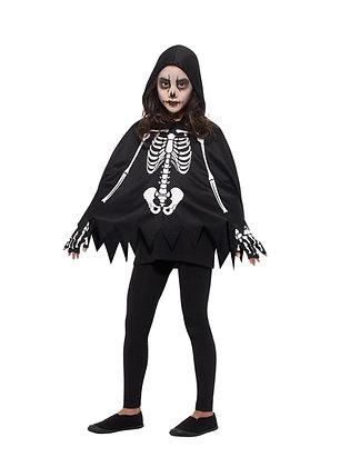 Skeleton Kit AFD49849
