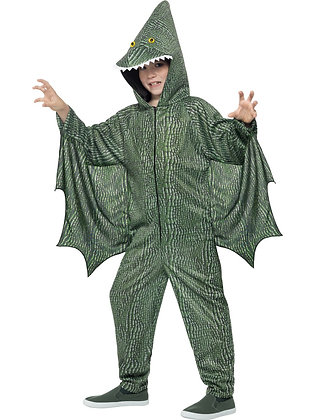 Pterodactyl Costume AFD45282