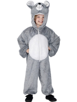 Mouse Costume AFD48190/30790