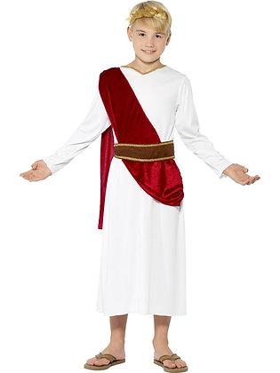 Roman Boy Costume AFD44061
