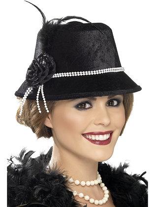 20s Hat AFD33445
