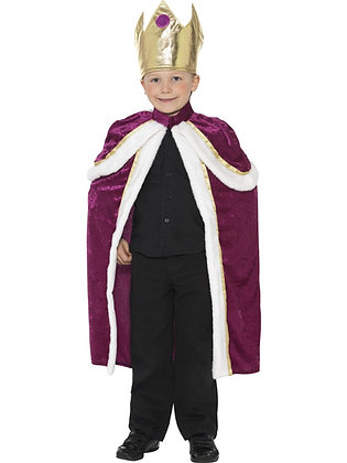 King Costume AFD35959