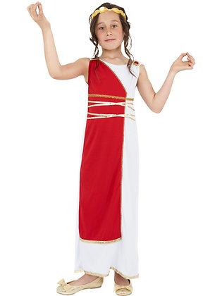Grecian Girl Costume AFD38775