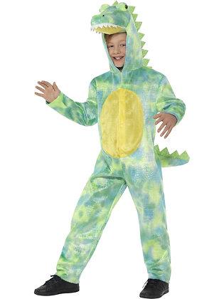 Deluxe Dinosoar Costume AFD48353