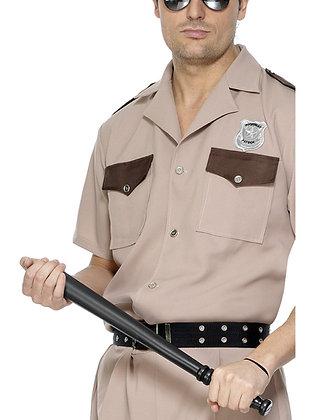 Police Trunchen AFD23918