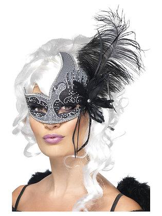 Dark Angel Eye Mask AFD27856